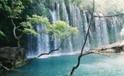 9 dias de Excursion en Turquia