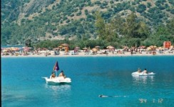 Itinerario de 9 Dias na Turquia