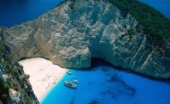 10 Days Greece Tour