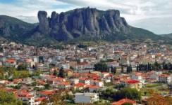 Pacote de 2 Dias no Norte da Grécia