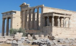 Pacote de 4 Dias de Grécia Clássica