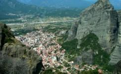 Circuito de 2 Dias en el Norte de Grécia