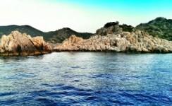 11 dias de Excursión en Turquia