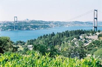 7 Dias de Excursion en Turquia