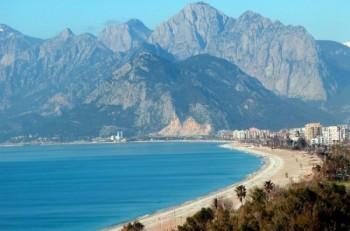 10 dias de Excursion en Turquia
