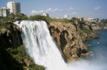 13 dias de excursión en Turquia