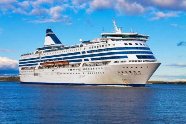 Best Greek Islands Cruise