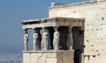 4 Days Athens Tour with Daily Islands Cruise