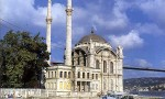 6 Days Turkey Tour to Istanbul and Cappadocia (by plane)