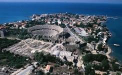 14 dias de Excursión en Turquia