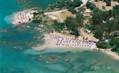 Itinerario de 15 Dias na Turquia