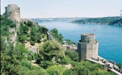 10 dias de Excursión en Turquia