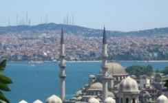 8 dias de Excursión en Turquia