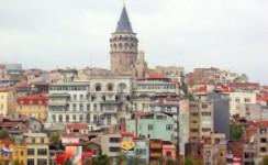 12 dias de Excursión en Turquia