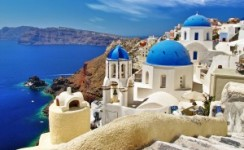 11 Days Greece Tour