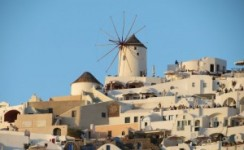 9 Days Greek Islands Tour