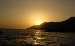 8 Days Boat Cruise Bodrum Gokova Bodrum