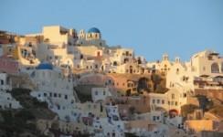 9 Days Greek Islands Tour