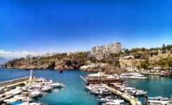 6 dias de excursión en Turquia