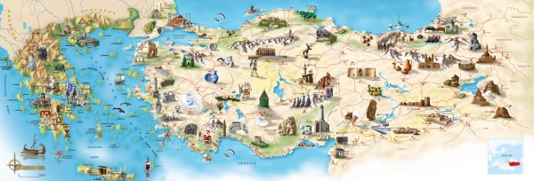 travel turkey travel turkey Travel Turkey map copy 600x204